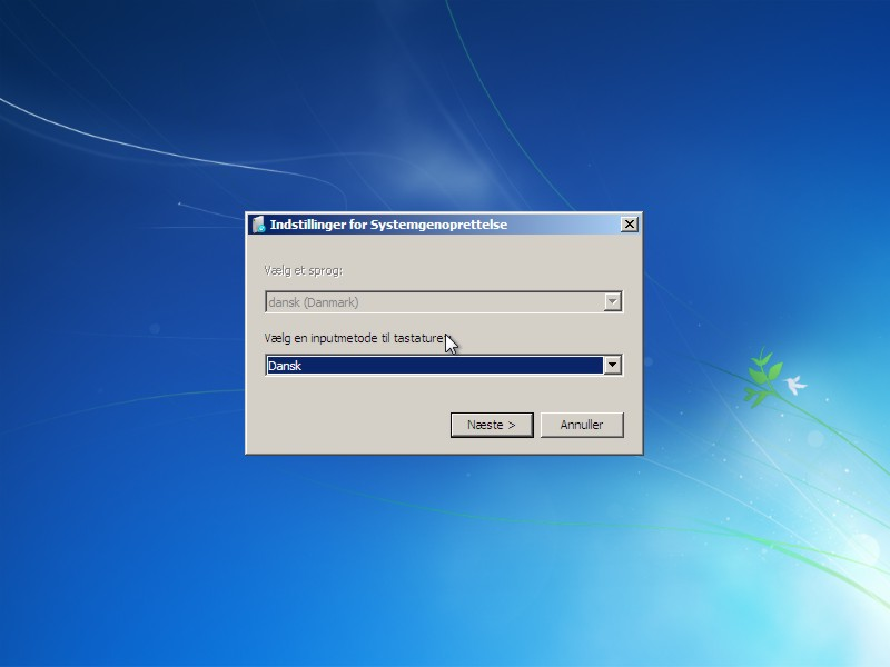 restore-windows-2007-1