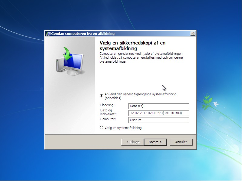 restore-windows-2007-3
