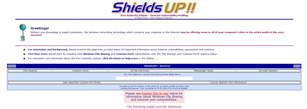 shields-up-2
