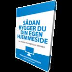 Wordpressbogen