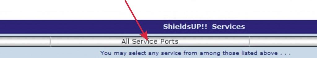 shields-up-5
